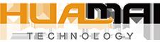 HuaMai logotips