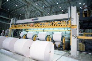 Papīrs-celuloze1