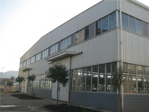 Rūpnīcas skats9